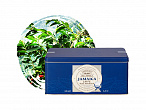 Кофе в чалдах Compagnia Dell` Arabica Jamaica Blue Mountain (6,7 г х 18 шт.)